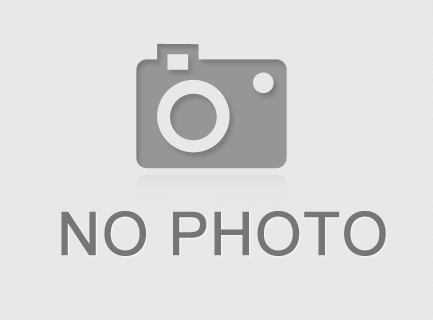 no-image-icon-11
